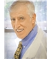 Peter R Bendetson, MD