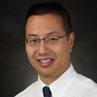 Dr. Ramsay Kuo, MD