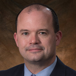 Matthew R. Craig, MD, MS