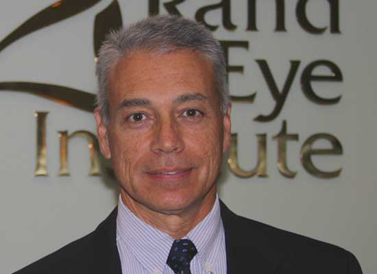 Dr. Frank Russo, MD