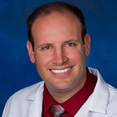 Steven Johnson, DO, MD