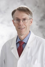 Timothy P Salmon, MD