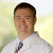 Dr. Matthew Lambiase, DO