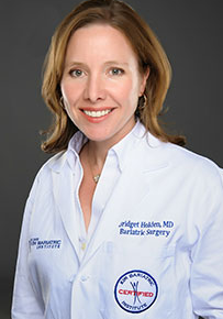Bridget K Holden, MD
