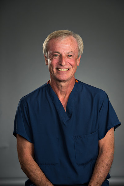 Marc L. Eckhauser, MD
