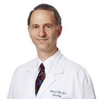 Dr. Howard Heller, MD