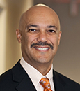 Dr. Michael Rivers, MD