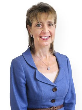 Dr. Sandy Goodman, MD