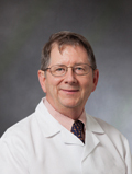 Ray F Keate, FACG, FACP, MD