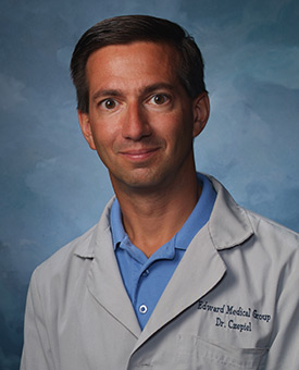 Robert Czepiel, DO, MD