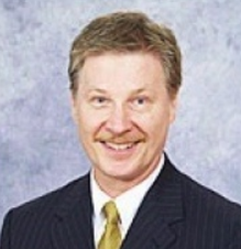 Dr. Ronald Buczek, DO