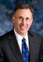 James E. Berman, MD