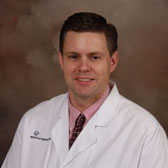 Eric L Berning, MD