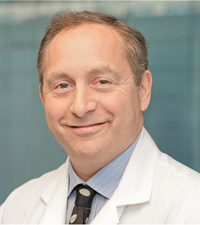 David M Kaufman, MD