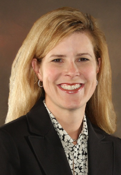 Dr. Mary Es Beaver, MD