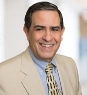Dr. Alan Kogan, MD