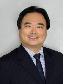 Dr. Kenneth Y Chern, MD