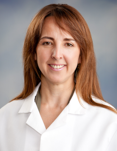 Dr. Ana Cherry, MD