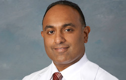 Sunil Albert, MD