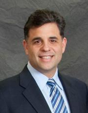 Paul M. Lombardi, MD