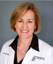 Susan Marenda King, FACS, MD