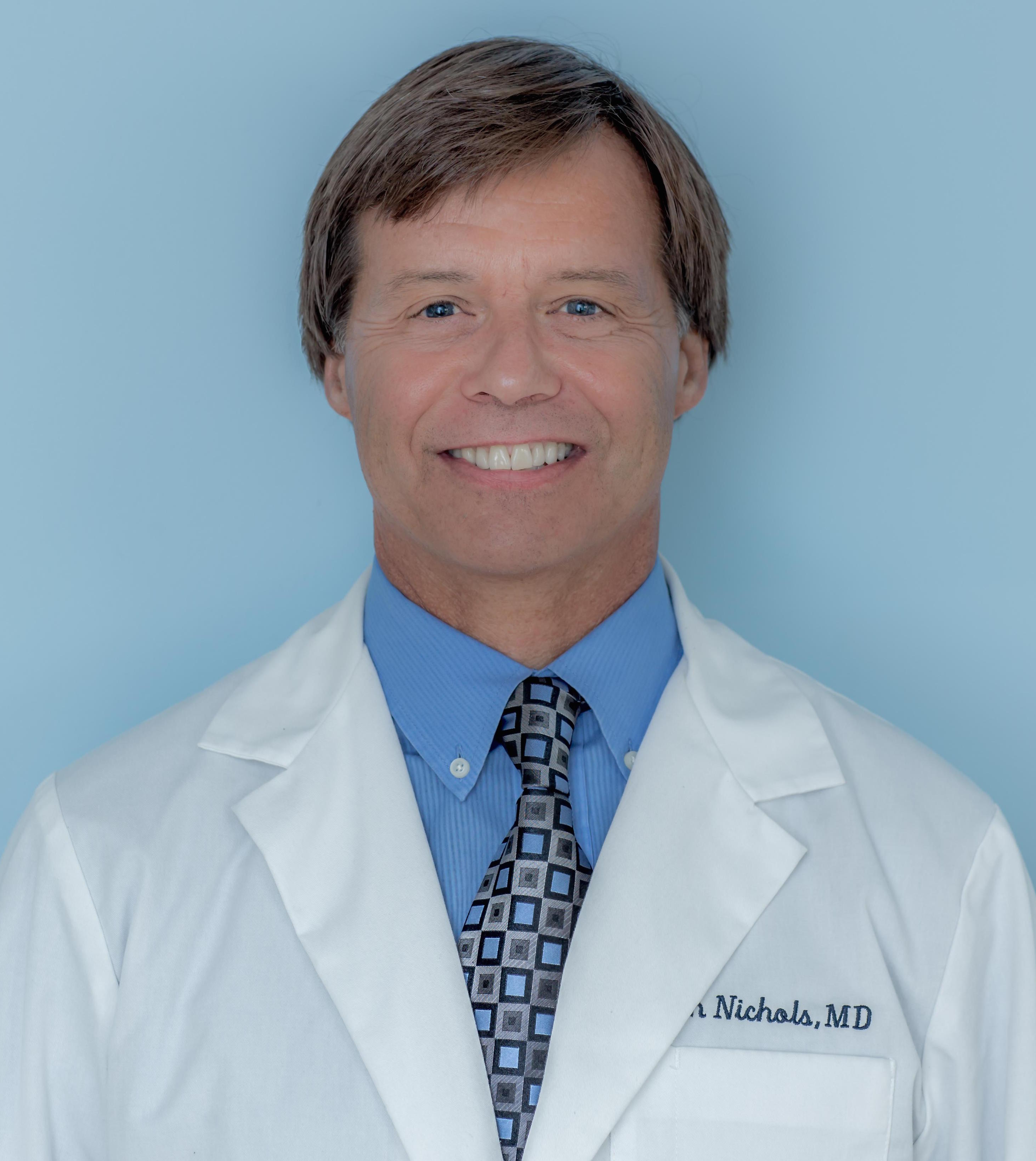 Vascular Specialist Virginia Beach