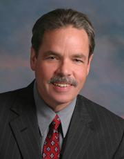 Michael M. Durkee, MD