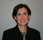 Dr. Catherine Smitas, MD