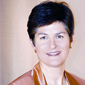 Dr. Susan Walters, MD