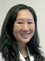 Dr. Ingi Lee, MD