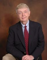 Dr. Charles Price, MD