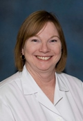 Christine E Lind, MD