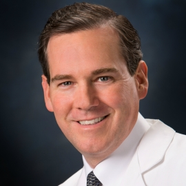 Mark J Syms, MD