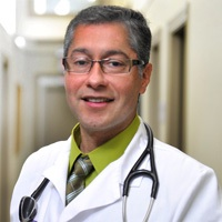 Francisco Puentes, MD