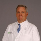 Scott H Johnson, FACS, MD