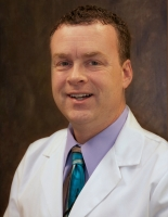 Dr. Martin Jones, MD