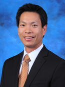 Dr. Michael Huang, MD