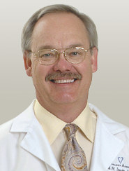David H Irwin Jr, MD
