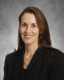 Lisa Martinez, MD
