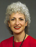 Dr. Michele Haber, MD