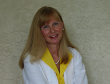 Dr. Francine Magaletti, MD