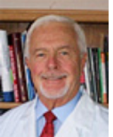 Richard L Stieg, MD