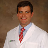 Christopher Bray, MD