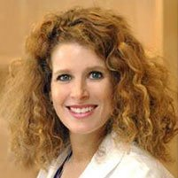 Dr. Amy Lewis, MD
