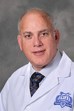 Dr. Lawrence Hamburger, MD