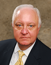J. Stewart Haskin, Jr., MD
