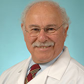 Dr. Edward Geltman, MD