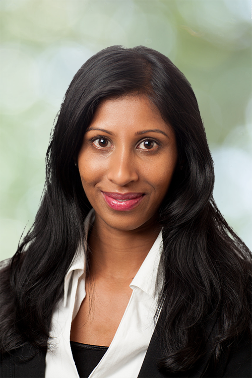 Swapna Reddy, MD