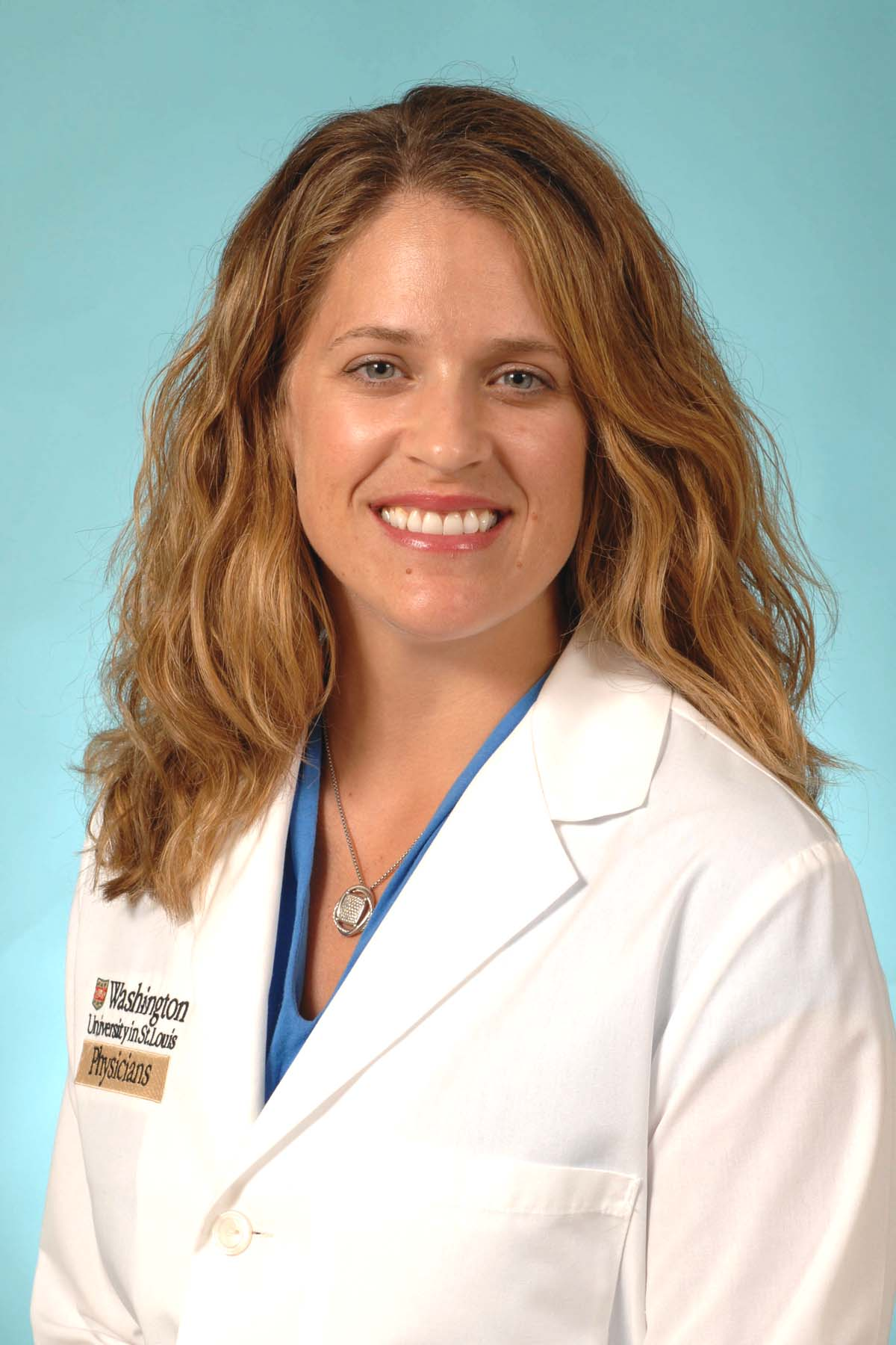 Dr. Amy Moore, MD