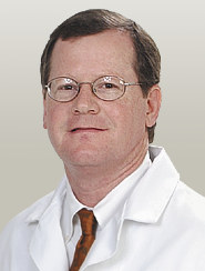Nelson K Little, FACC, MD
